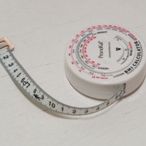 Измерительная лента/рулетка