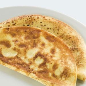 Омлет с вкусом сыра/HP CHEESE OMELETTE