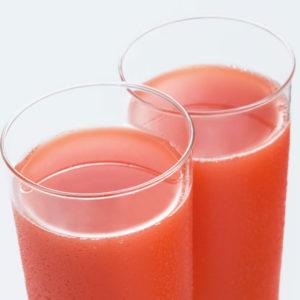 Напиток с вкусом яблока без глютена/HP APPLE DRINK GLUTEN FREE 7 саше
