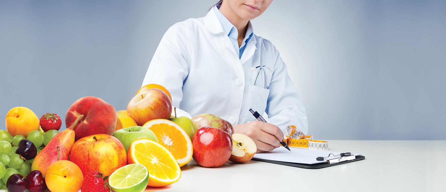 продукты для диеты, продукты для здорового питания.