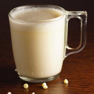 Напиток с вкусом белого шоколада/HP WHITE CHOCOLATE DRINK 7 саше