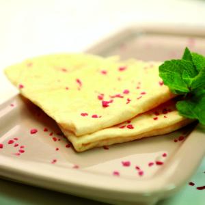 Блин с вкусом бекона и сыра/HP BACON AND CHEESE CREPE 7 саше