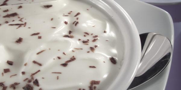Десерт с вкусом йогурта страстелла/HP DESSERT STRACIATELLA 7 саше