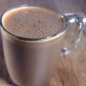 Напиток с вкусом капучино/HP CAPPUCCINO DRINK 7 саше