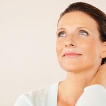 Поддержка психолога или коуча в осознанном снижении веса